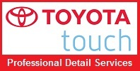 Toyota Touch Premium Package (Cars)